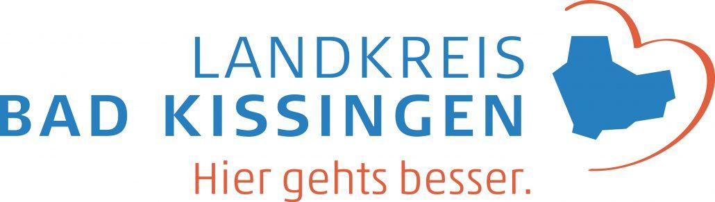 Zukunft Landkreis Bad Kissingen