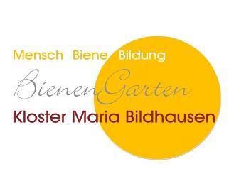 Logo Bienengarten