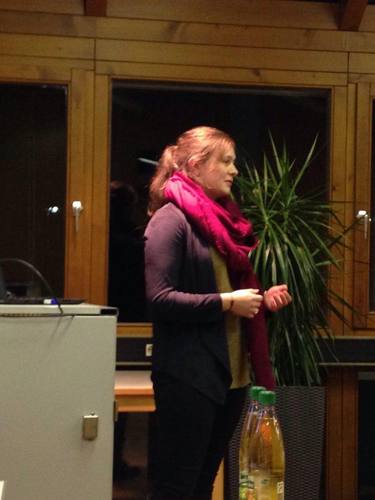 Bildungsrat_07.11.201_Frau Klinger